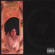 Brently Heilbron, Phantom Parade Of Love [Home Grown] (CD)