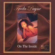 Freda Payne, On The Inside (CD)