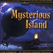 Bernard Herrmann, Mysterious Island