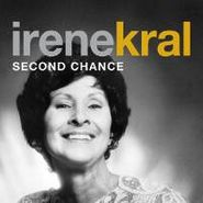 Irene Kral, Second Chance (CD)