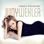 Judy Wexler, Under A Painted Sky (CD)