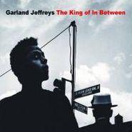 Garland Jeffreys, The King of In Between (CD)