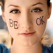 Ingrid Michaelson, Be Ok (LP)