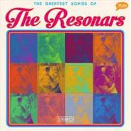 The Resonars, The Greatest Songs Of The Resonars (LP)
