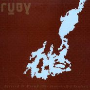 Ruby, Altered & Proud (The Short-Staffed Remixes)
