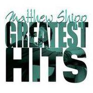 Matthew Shipp, Greatest Hits (CD)