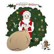 John Zorn, Dreamers Christmas (CD)