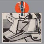 Mark Feldman, Oblivia (CD)