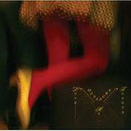 Massacre, Love Me Tender (CD)