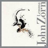 John Zorn, Lemma (CD)