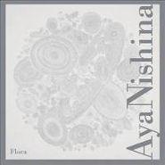 Aya Nishina, Flora (CD)