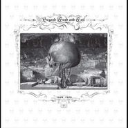 John Zorn, Beyond Good & Evil (CD)