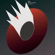 Fire!, Unreleased? (LP)