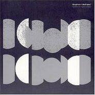 Biosphere, Nordheim Transformed (CD)