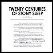 Various Artists, Twenty Centuries Of Stony Slee (CD)