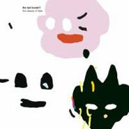 The Last Hurrah!!, Beauty Of Fake (CD)