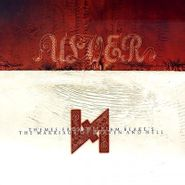 Ulver, Heaven & Hell (CD)