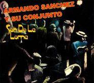 Armando Sanchez, Son De La Loma (CD)