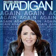 Kathleen Madigan, Madigan Again (CD)