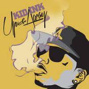 Kid Ink, Up & Away (LP)