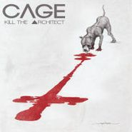 Cage, Kill The Architect (CD)