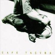 Café Tacuba, Avalancha De Exitos (CD)