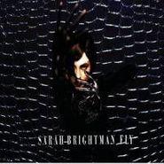 Sarah Brightman, Fly (CD)