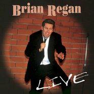 Brian Regan, Brian Regan Live! (CD)
