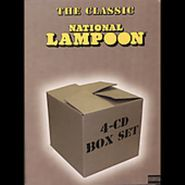 National Lampoon, Classic National Lampoon