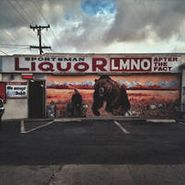 LMNO, After The Fact (LP)