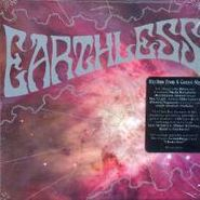 Earthless, Rhythms From A Cosmic Sky (CD)