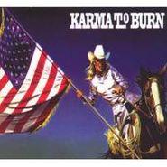 Karma To Burn, Wild Wonderful Purgatory (LP)