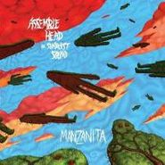 Assemble Head In Sunburst Sound, Manzanita (CD)