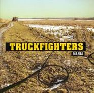 Truckfighters, Mania (CD)