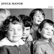 Joyce Manor, Joyce Manor (CD)