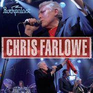 Chris Farlowe, Rockpalast (CD)