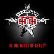 The Michael Schenker Group, In The Midst Of Beauty (CD)