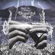 Qwel & Maker, Beautiful Raw (CD)