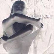 Robin Guthrie, Bordeaux (LP)