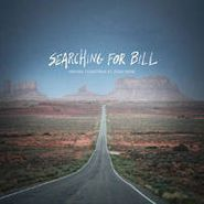 Jonas Munk, Searching For Bill [OST] (CD)