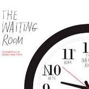 William Ryan Fritch, The Waiting Room [OST] (CD)