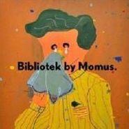 Momus, Bibliotek (CD)