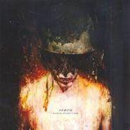 Scorn, Refuse Start Fires (CD)