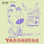 The Yardbirds, Roger The Engineer (CD)