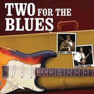 Albert King, Two For The Blues (CD)
