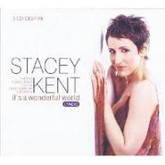 Stacey Kent, It's A Wonderful World (CD)