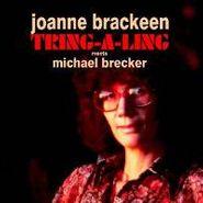 Joanne Brackeen, Tring-A-ling (CD)