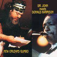 Dr. John, New Orleans Gumbo (CD)