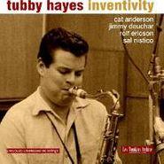 Tubby Hayes, Inventivity (CD)