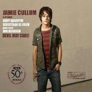 Jamie Cullum, Devil May Care (CD)